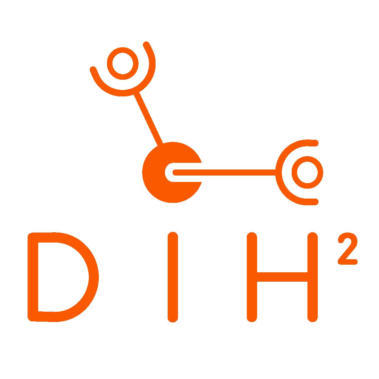 """Vebinaras – DIH² – Nauji Verslo Modeliai, Skirti Laimėti """"Pramonė 4.0"""" Revoliuciją Ir Atrasti Svarbius Partnerius"""