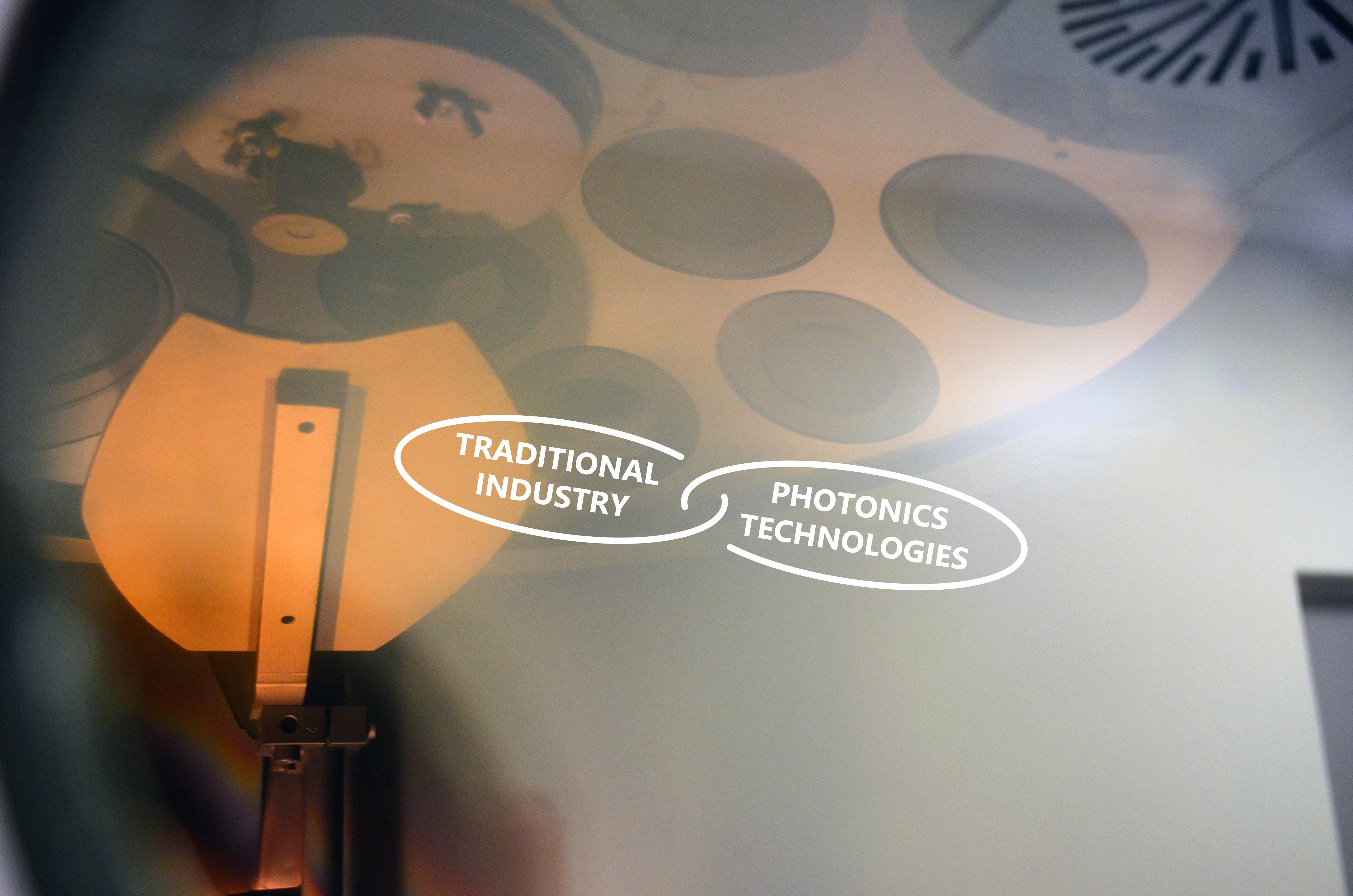 Fotonika Ir Lazerinės Technologijos Padeda įgyvendinti Skaitmenines Transformacijas: Europa Skiria Virš 7,4 Mln. Eurų