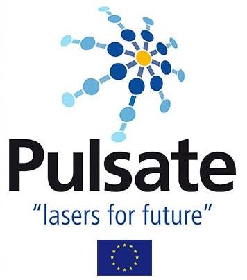 FTMC Dalyvauja Naujame H2020 Projekte PULSATE